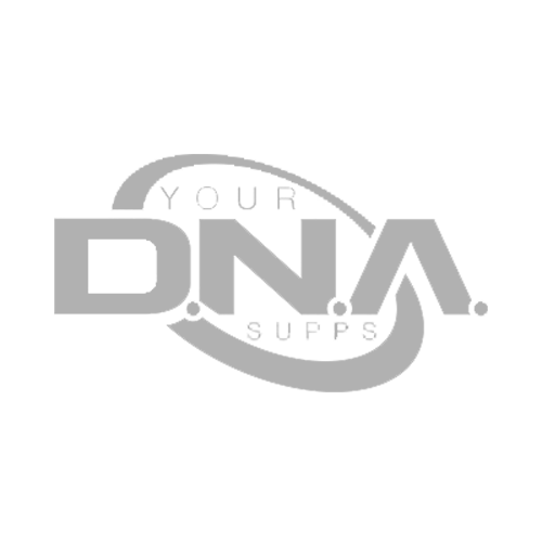 Your DNA
